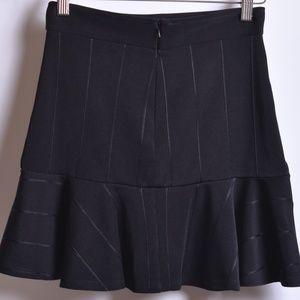 BCBGeneration Skirts - BCBGeneration Skirt, Sz 0